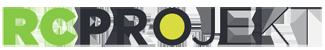 logo_h50